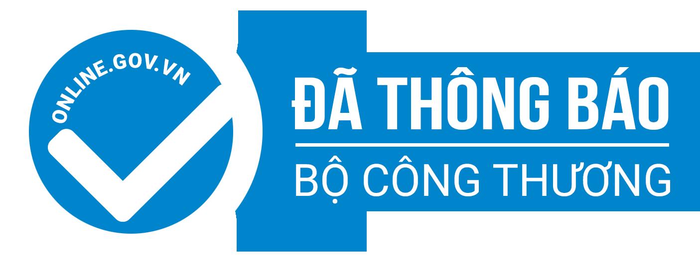 Bocongthuong Dathongbao
